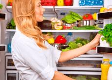 conservar mejor alimentos