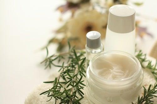 Cómo elaborar en casa una crema nutritiva para un cabello saludable