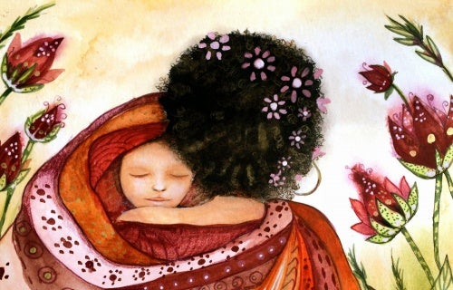 madre e hija2