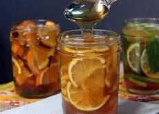 naranja y miel 2