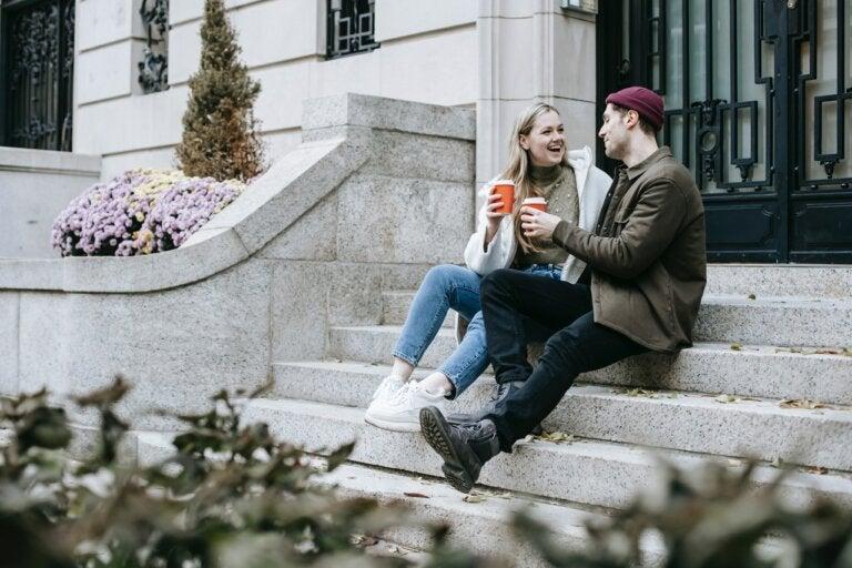 6 razones para apreciar las diferencias con tu pareja