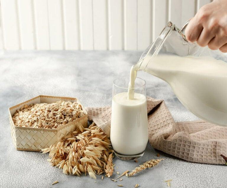 5 remedios naturales para bajar el colesterol