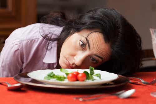 ¿Qué tipo de dietas debemos evitar? Descúbrelo aquí
