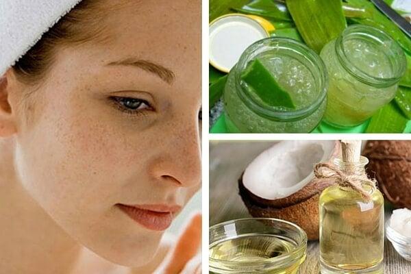 Rituales diarios para una piel perfecta