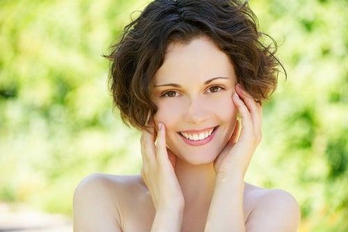 6 tips para lucir radiante a los 30
