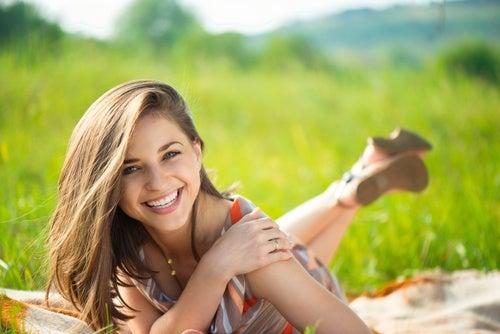 Abrazar mejorará tu estado de ánimo