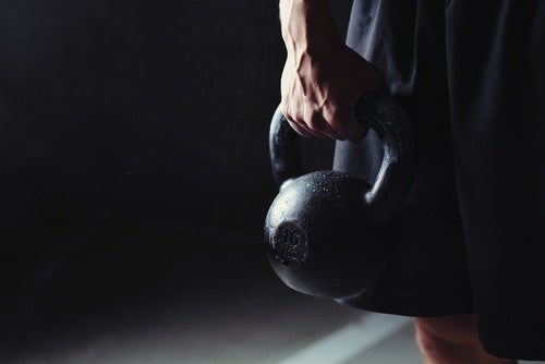 Simples ejercicios para quemar hasta 300 calorías