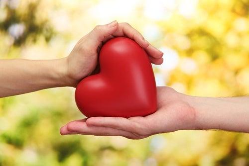 Subestimamos a las enfermedades cardiovasculares