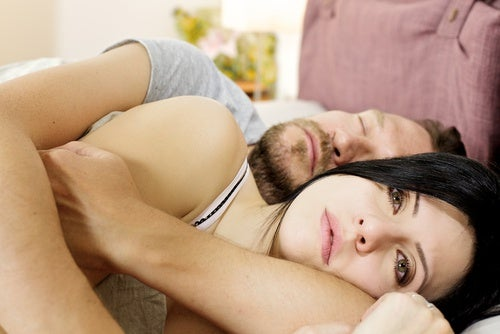 Tienes sexo por decisión o por obligación
