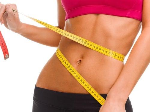 Las 8 cosas que debes hacer si deseas tener un abdomen perfecto