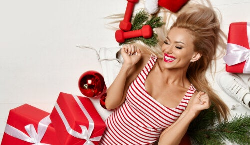 8 trucos claves para no engordar esta Navidad. ¡Apunta!