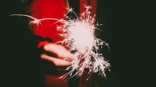 8 cosas a las que debes decir adiós antes de comenzar el año nuevo
