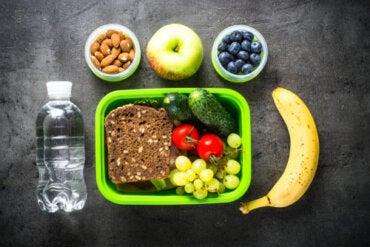 6 Estrategias Para Reducir Tus Niveles De Glucosa Rápido Mejor Con Salud