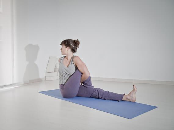 ejercicios para reducir cintura y cadera 3