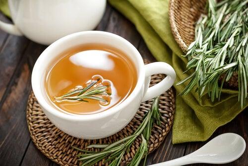 Los mejores remedios caseros naturales para mejorar la circulación.