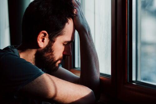 7 tips para prevenir una depresión en su fase inicial