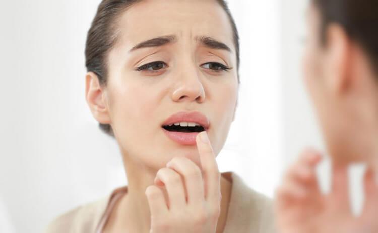 tus labios-razones para desmaquillarte