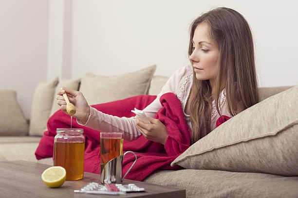 Propiedades terapéuticas y estéticas de la miel