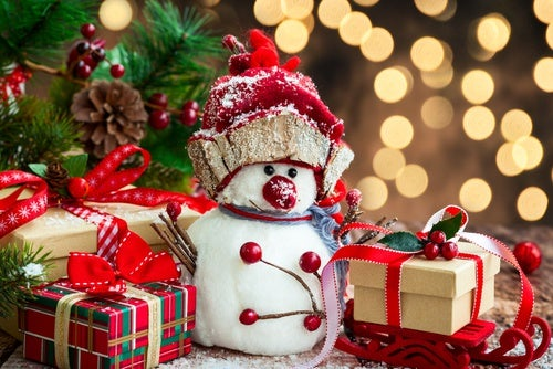 10 trucos navideños que te van a encantar