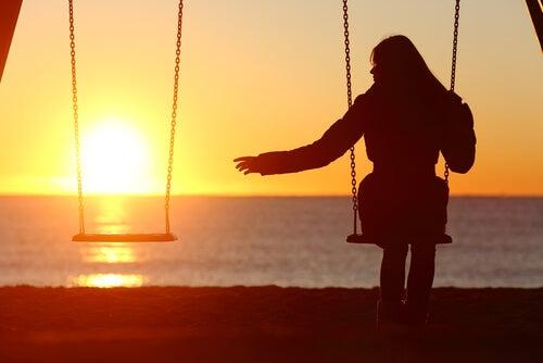 ¿Cómo superar una situación de duelo?