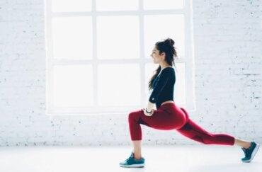 Los 7 mejores consejos para combatir los problemas de circulación en las piernas