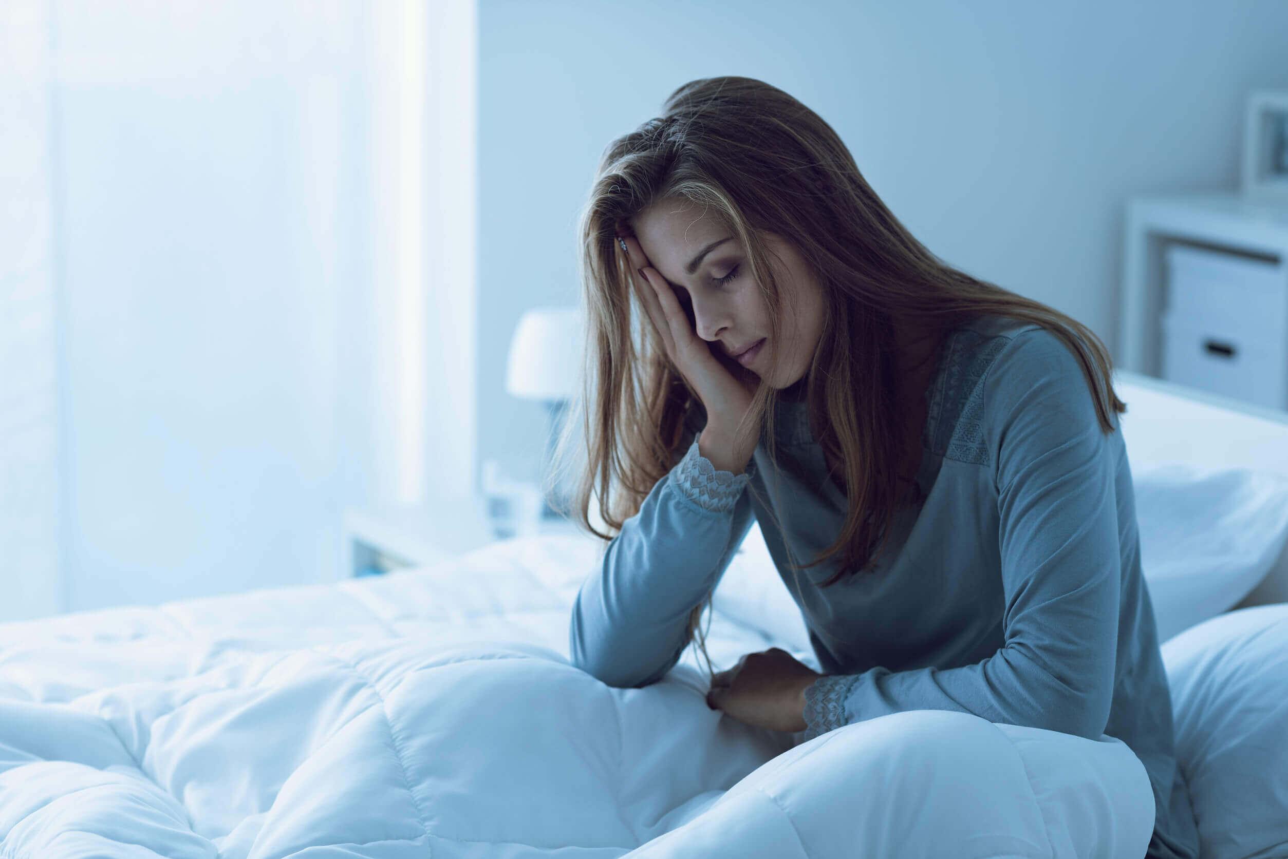 ¿Cómo sé si tengo parasitosis intestinal?