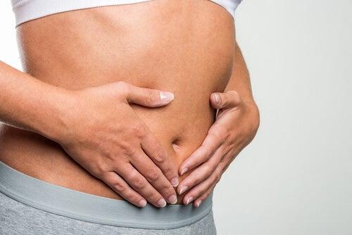5 verduras saludables para prevenir el cáncer de colon