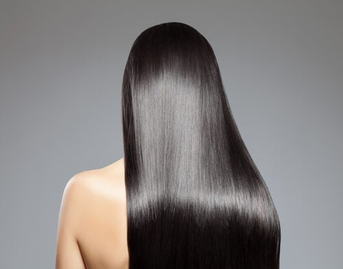 Trucos para que tu cabello crezca más rápido y fuerte