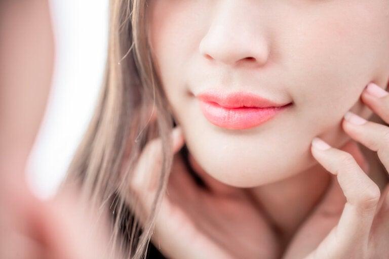 8 productos de uso cotidiano que no debes aplicar en tu piel