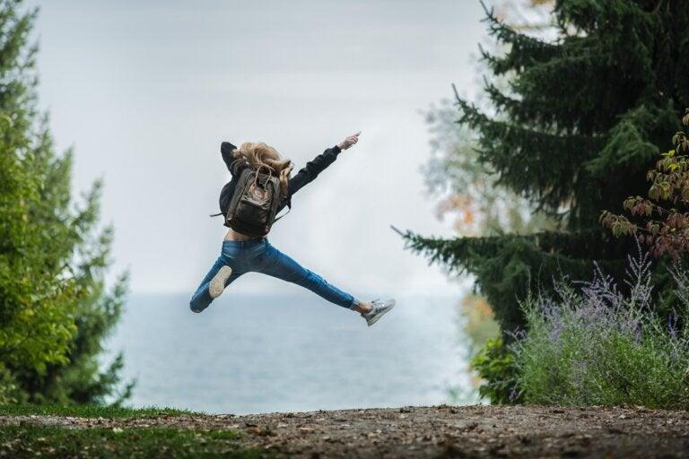 13 consejos que te ayudarán a llevar una vida más feliz
