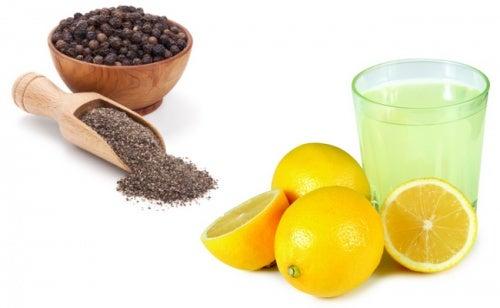 remedio con limon3