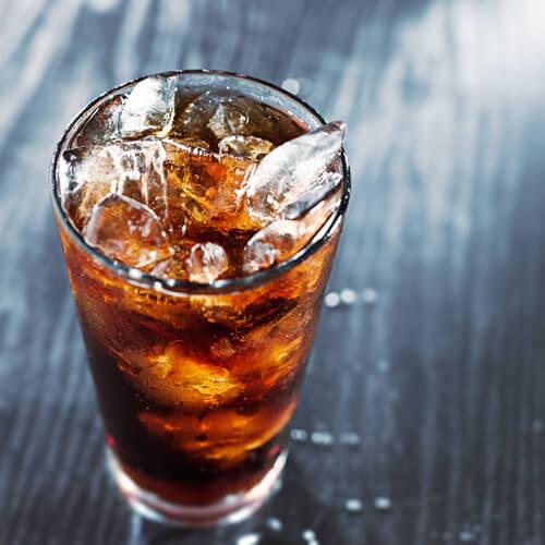 11 usos de la Coca-Cola que demuestran que no es apta para el consumo humano