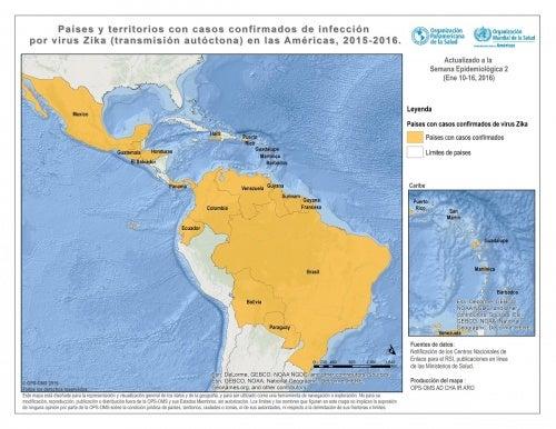2016-cha-casos-conf-zika-americas-se-2