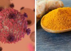 Beneficios de la cúrcuma en la lucha contra el cáncer