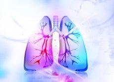 Cómo desintoxicar los pulmones