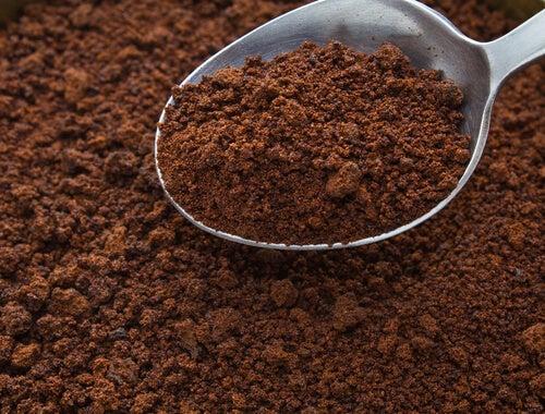 7 usos increíbles del café que no conocías