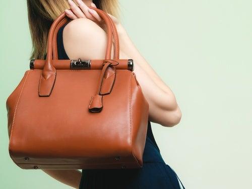 Las pautas básicas para el bolso