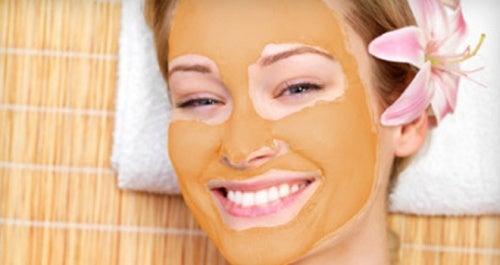 Mascarilla-de-calabaza-para-el-acné
