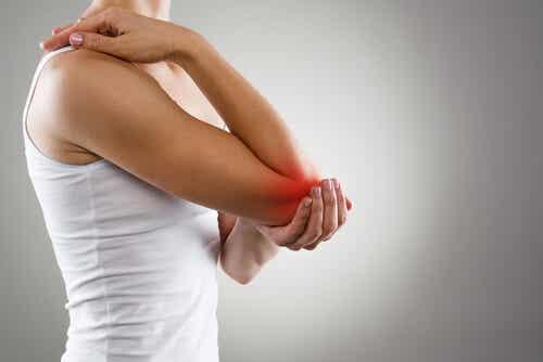 17 alimentos que bloquean el dolor y la inflamación
