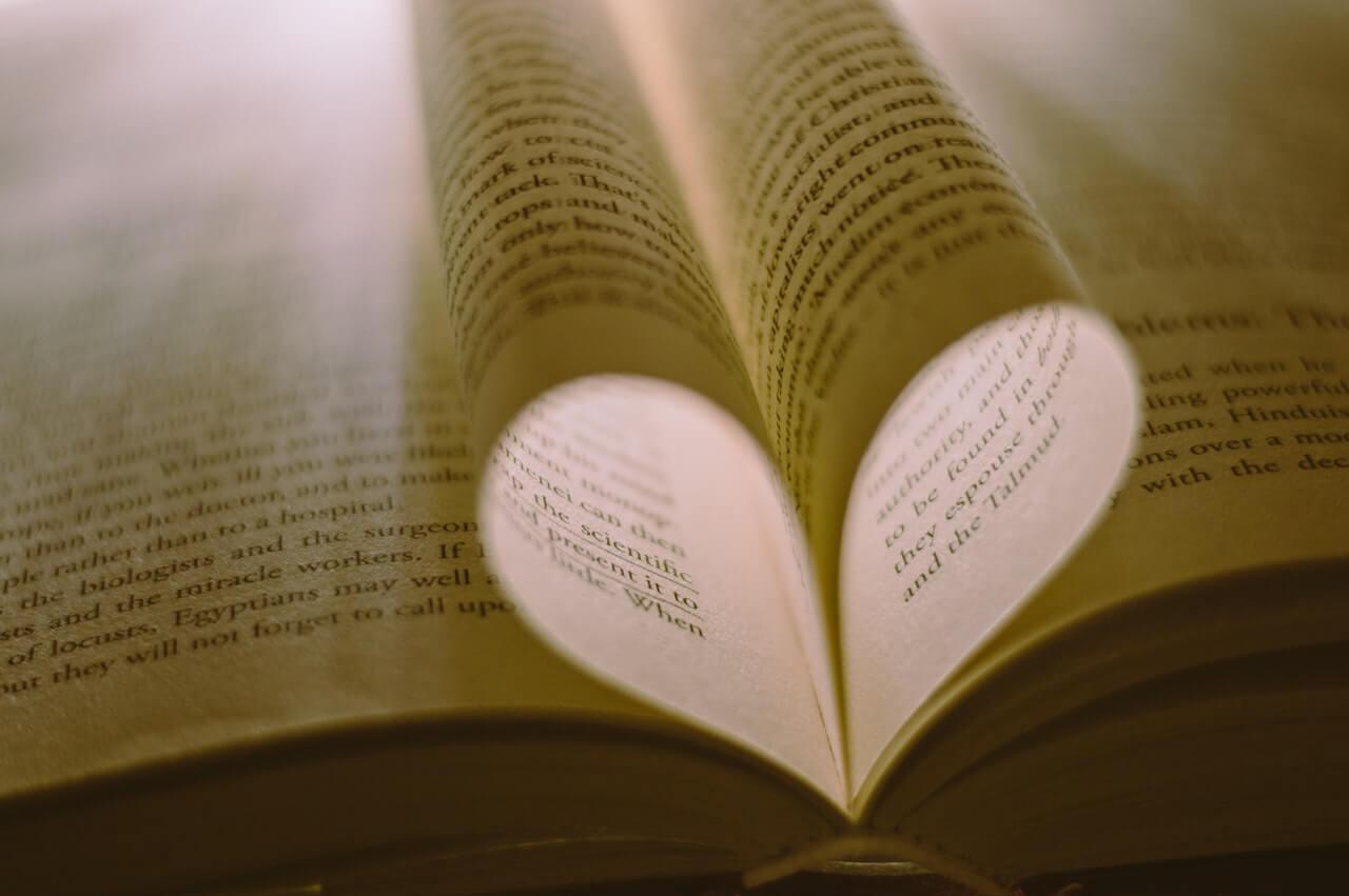 Leer estimula la inteligencia emocional.