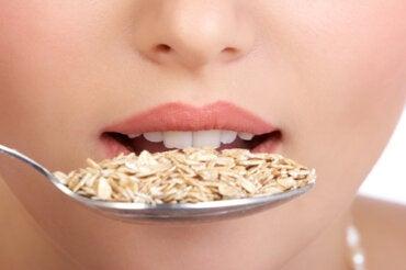 6 tips para acelerar el metabolismo y perder peso