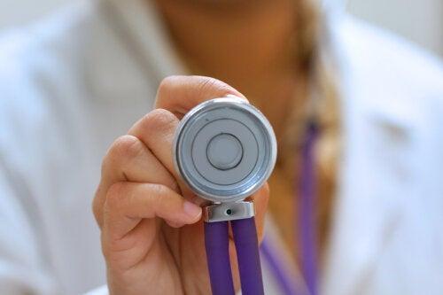 ¿Qué debería incluir un buen chequeo médico anual?