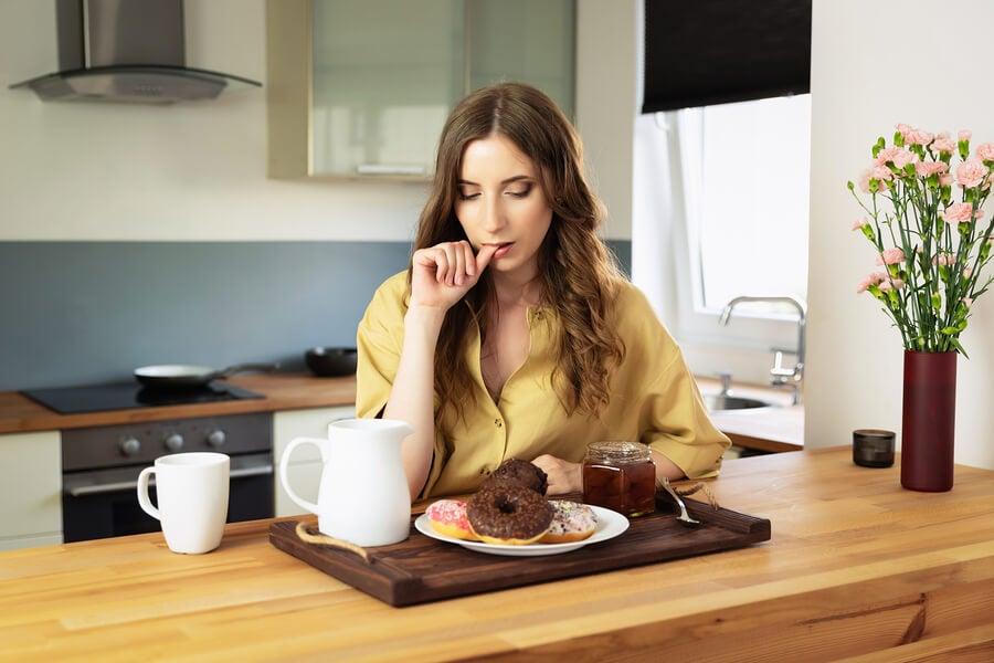 Aumentar tu libido con estos 11 alimentos