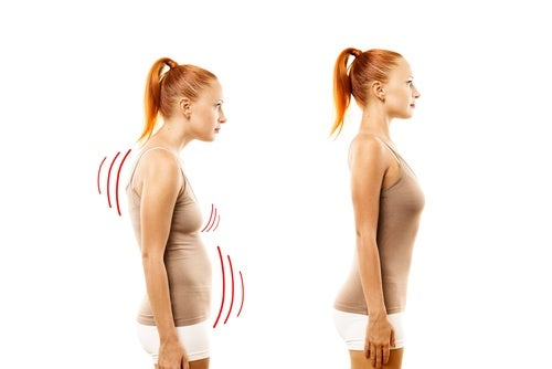 corregir-postura-corporal