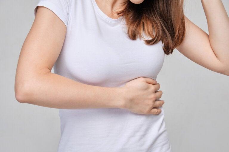 Enfermedades del páncreas: cuáles son y cómo prevenirlas