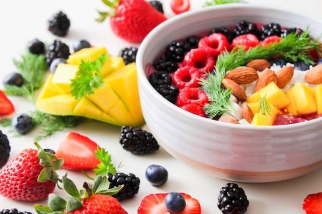 ¿Estás luchando contra la celulitis? Prueba estos 8 alimentos para combatirla