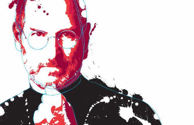 Las reflexiones sobre la vida de Steve Jobs que todo el mundo debería conocer