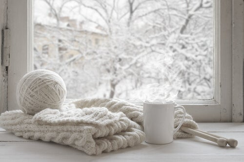 Cómo calentar el hogar sin encender la calefacción