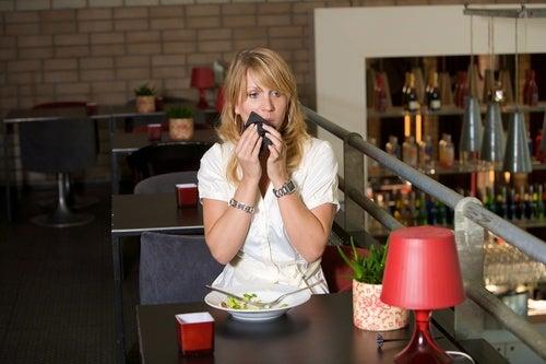 10 cosas que debes evitar hacer después de las comidas