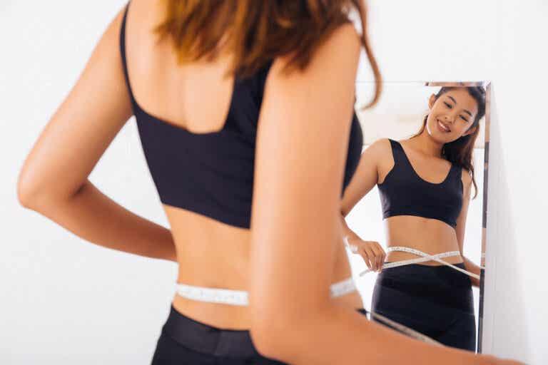 Consejos para adelgazar sin privarse de comer